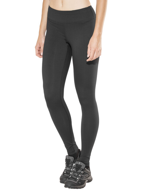 Marmot Everyday Tight Women Black
